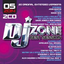 Dj Zone Best Session 05-2014