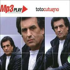 Toto Cutugno - Music Collection (2014)