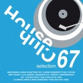 House Club Selection 67 (2014)