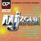 Dj Zone Best Session 07-2014