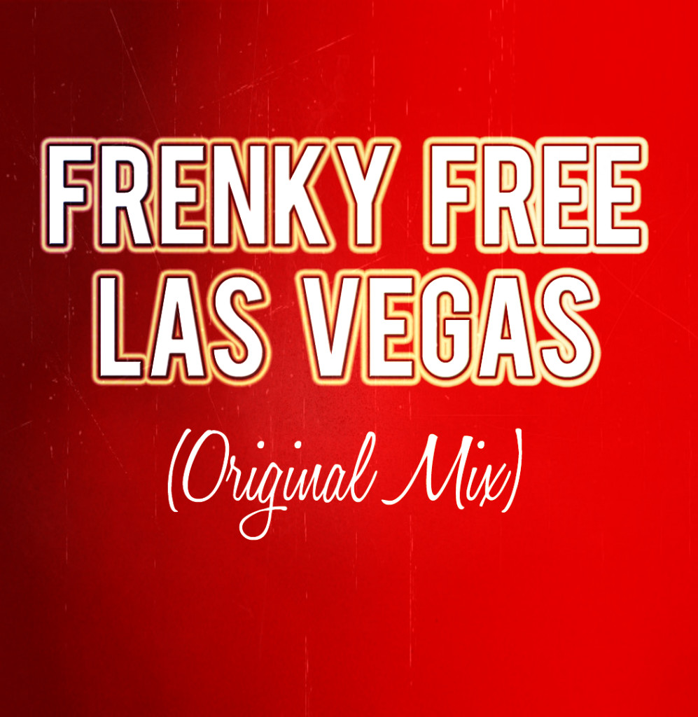 freanky free