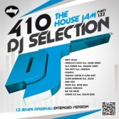 DJ Selection 410 – The House Jam Vol. 122 (2014)