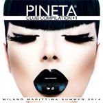 Pineta Club Compilation Vol. 1 (2014)