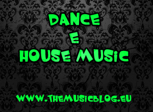 dance e house music