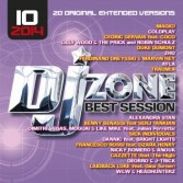Dj Zone Best Session 10-2014