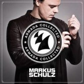 Armada Collected - Markus Schulz (2014)