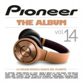 Pioneer - The Album Vol. 14 (2014)