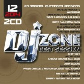 Dj Zone Best Session 12-2014