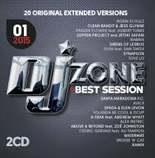 Dj Zone Best Session 01-2015