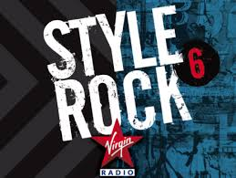 Style Rock 6