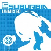 Suburbia Unmixed vol. 32 (2015)