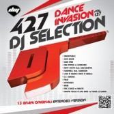 DJ Selection 427 – Dance invasion Vol. 127 (2015)