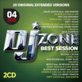 Dj Zone Best Session 04-2015
