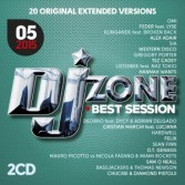 Dj Zone Best Session 05-2015