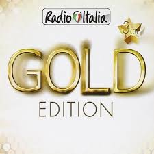 Radio Italia Gold Edition (2015)