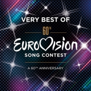 Very Best of Eurovision Song Contest (2015)