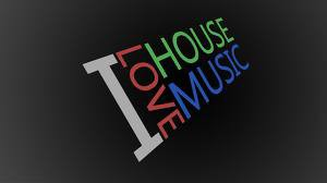 love house music