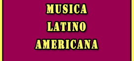 Top musica Latino americana estate 2015 (terza parte)