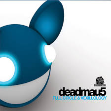 Deadmau5 - Full Circle & Vexillology