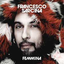 Francesco Sarcina - Femmina