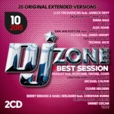 Dj Zone Best Session 10-2015