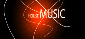 Top selection House music (settima parte)