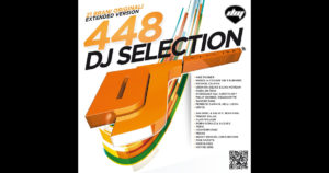 DJ selection 448