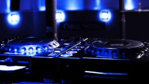 top dance e house music