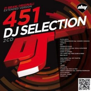 dj-selection-451