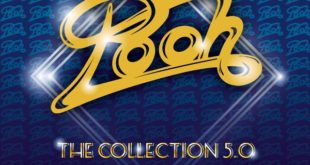 Pooh – The Collection 5.0