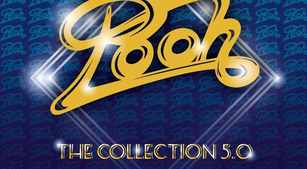 Pooh-The-Collection-5.0