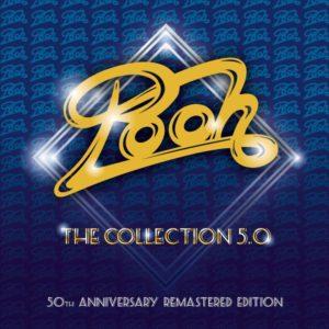 Pooh - The Collection 5.0