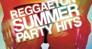 Reggaetone Summer Hits – Party Hits