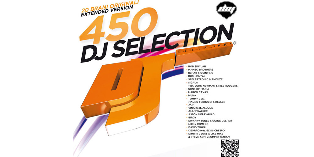 dj-selection-450