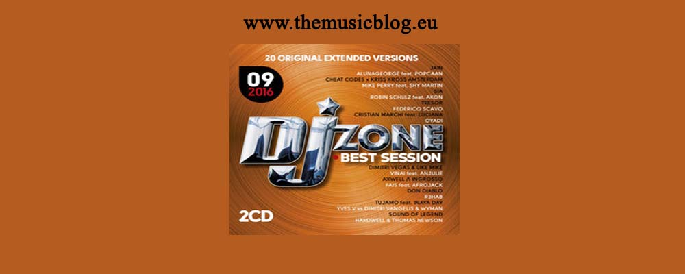 dj-zone-best-session-09-2016