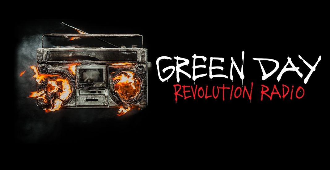 green-day-revolution-radio