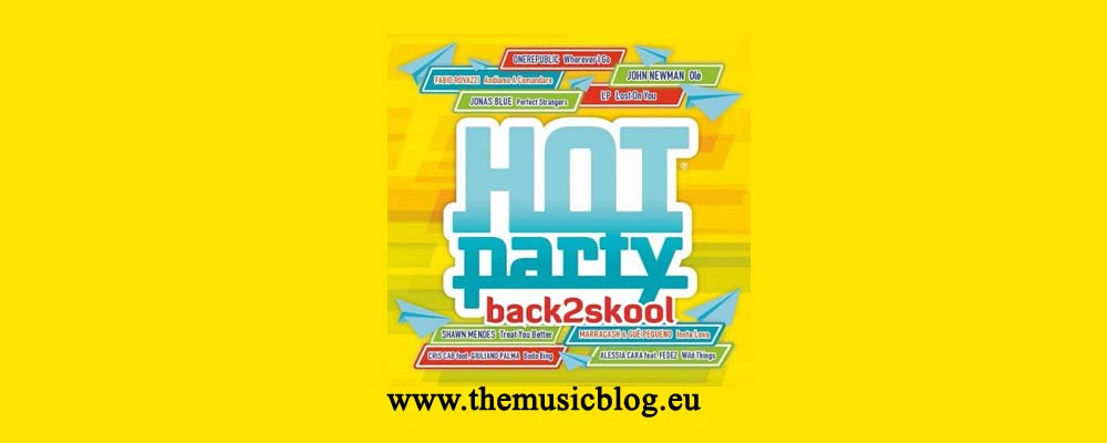hot-party-back2skool-2016