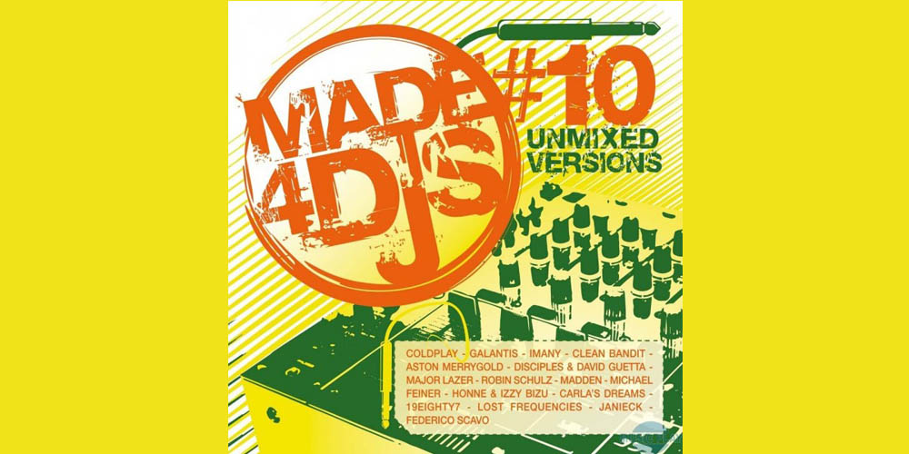 made-for-djs-vol-10