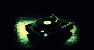 dance-music-technics