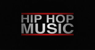hip-hop-music