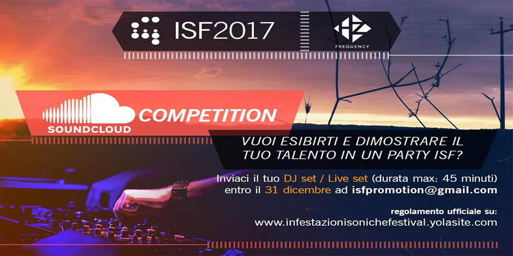 isf-2017-soundcloud-competition