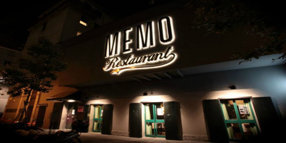 memo-restaurant-music-club
