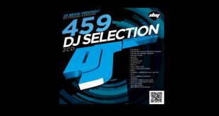 Dj Selection 459