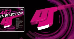 DJ Selection 462
