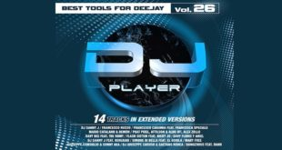 Dj Player vol. 26