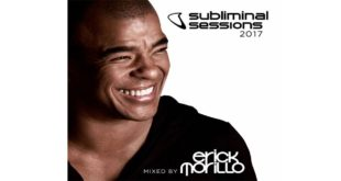 Erick Morillo – Subliminal Session 2017