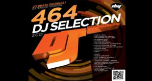 DJ Selection 464