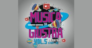 Musica da giostra vol 5 – Dj Matrix & Matt Joe