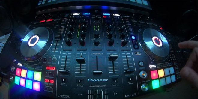 Dance music per Dj (quarta parte)