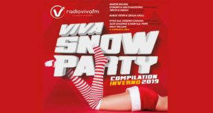 Viva Snow Party Compliation inverno 2019